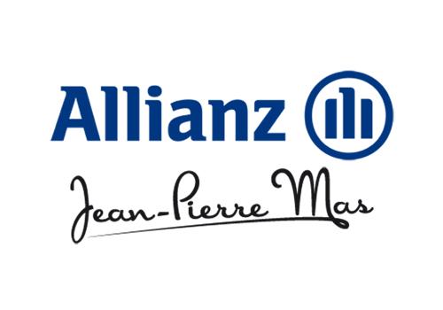 Allianz Jean-Pierre MAS